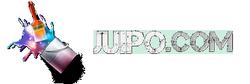 Juipo.com